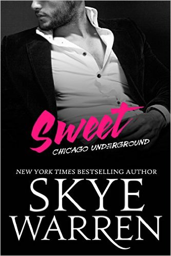 Free NY Times Bestselling Author Steamy Romance
