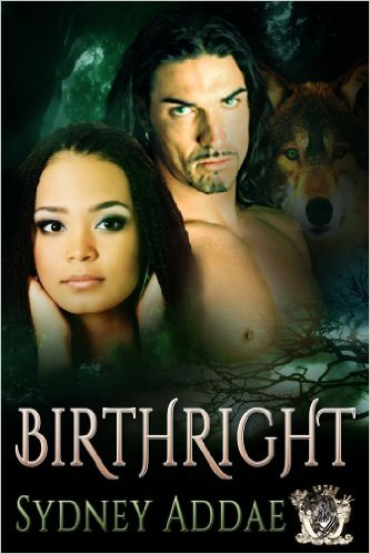 Enthralling Free Wolf Shifter Steamy Romance of the Day!