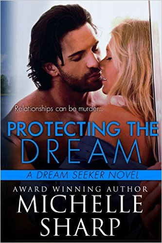 Good Free Steamay Romance Novella