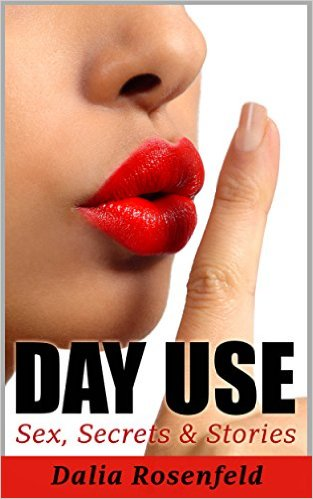 Awesome Free Romantic Erotica!