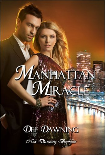 $1 Electrifying Steamy Romance Deal!