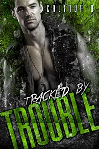 $1 Awesome Bad Boy Steamy Romance Deal!
