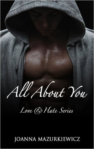 Excellent Steamy Dark Romance of the Day!