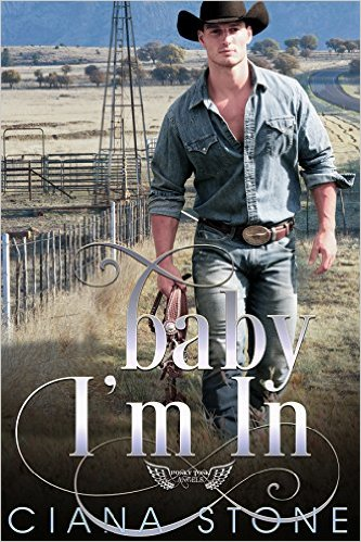 Heartwarming $1 Adult Romance Deal of the Day