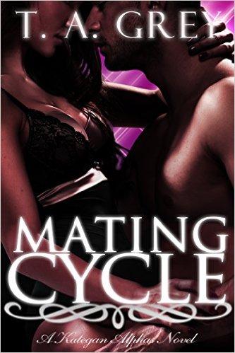 Free Shifter Romantic Erotica!