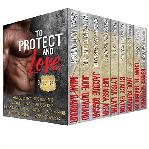 $1 Superb Steamy Romance Box Set Deal, Inc. Bestsellers!