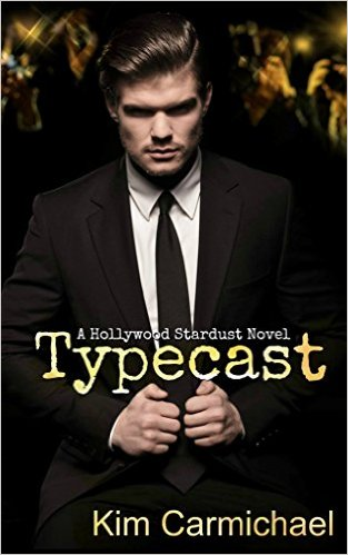 $1 Top Rated Steamy Romance Deal of the Day!