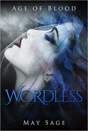 Excellent New Adult Steamy Paranormal Romance!