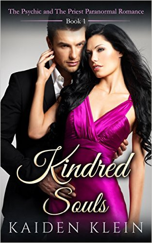 Excellent Free Steamy Paranormal Adventure!