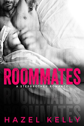 $1 Standalone Steamy Romance Deal!