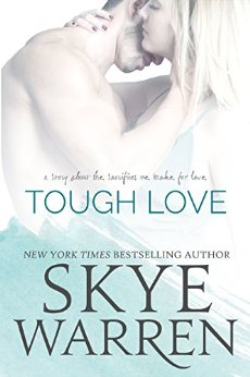 Free NY Times Dark Romance of the Day!