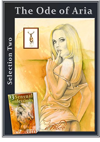 $1 Erotic Fantasy Deal!