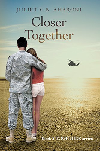 $1 Sweet Military Romance Deal of the Day!