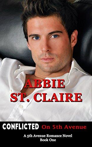 Excellent Standalone Steamy Romance Novel!