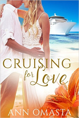 $1 Cruise Ship Romance Deal!