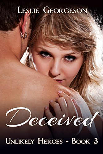 Free Steamy Romantic Suspense!