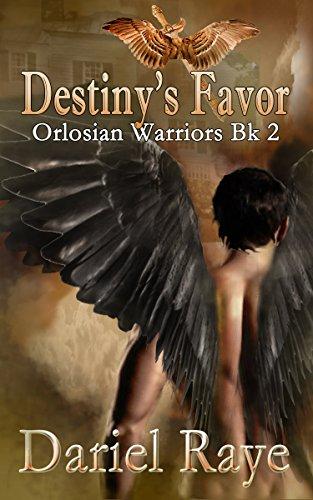 $1 Pleasant Angel Steamy Romance Deal!