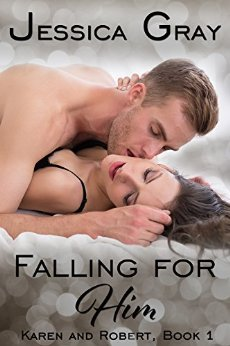 $1 Multicultural Steamy Romance Deal!