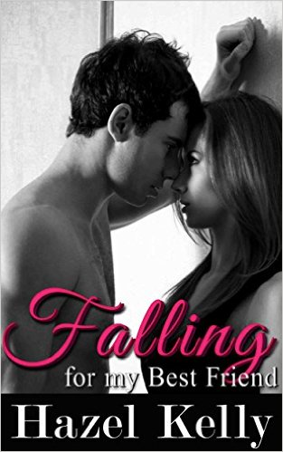 Free Sports Steamy Romance of the Day!