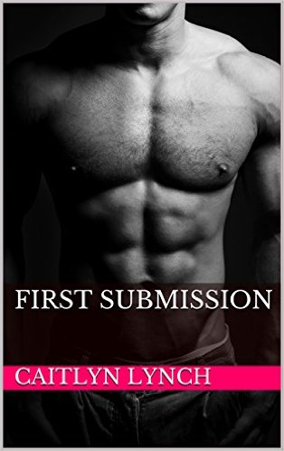 Excellent Free Steamy Military Romance of the Day!