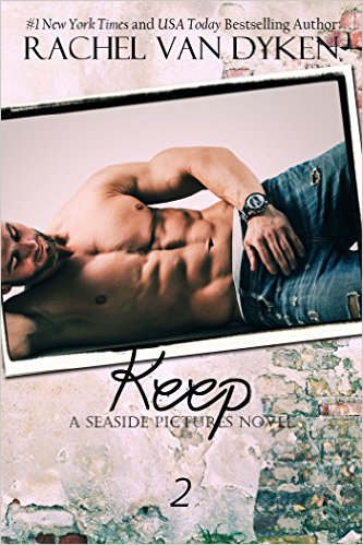 #1 NY Times Bestselling Author Steamy Romance Deal!