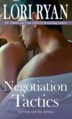 $1 NY Times Bestselling Author Steamy Romance Deal