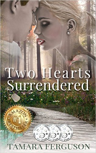 Award Winning Sweet Military Romance Deal of the Day!