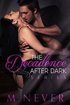 Good Free Dark Romantic Erotica!