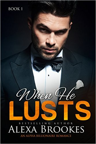 Free Billionaire Steamy Romance of the Day!