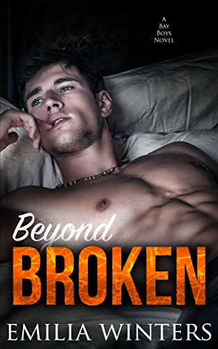 Excellent Bad Boy Steamy Romance + Romantic Eroticca Deal!