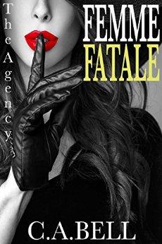 Excellent $1 Femme Fatale BDSM Deal!