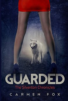 $1 Adult Fantasy Romance Deal of the Day