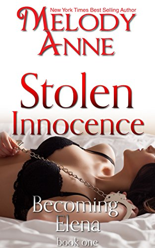 Free Romantic Erotica of the Day