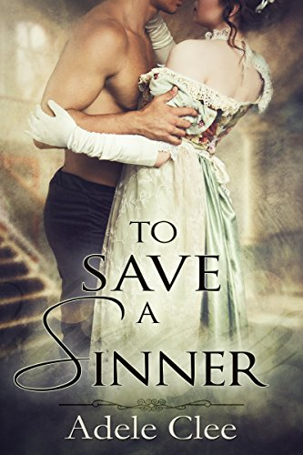 Free Steamy Regency Historical Romance of the Day
