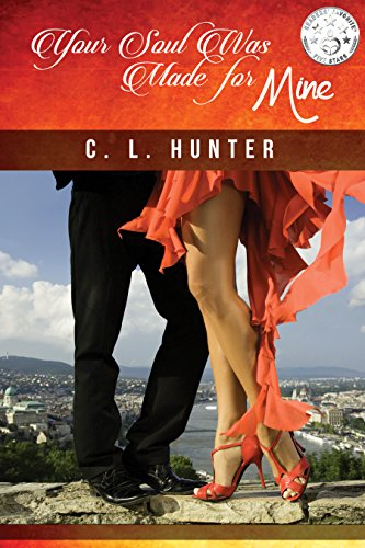 $4.99 Sweet Steamy Romance Deal!