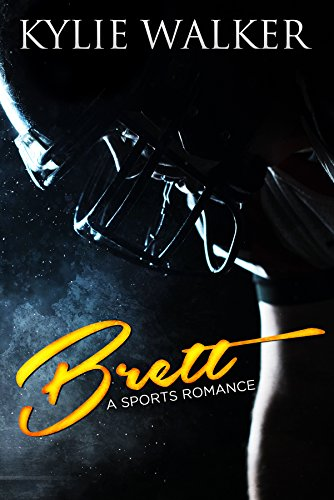 $1 Steamy Sports Romance Deal of the Day
