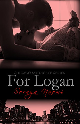 $1 Steamy Mafia Romance Deal of the Day