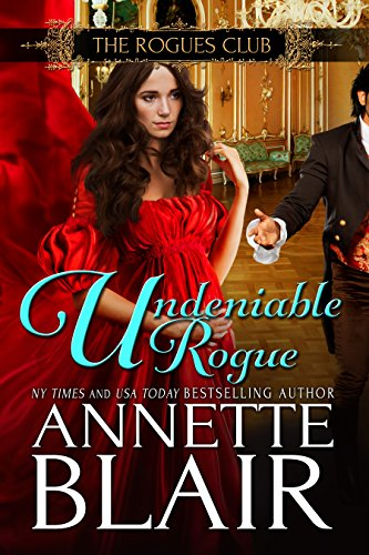 Free NY Times Bestselling Author Steamy Romance!