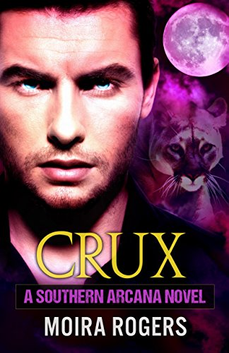 Free Steamy Shifter Romance of the Day