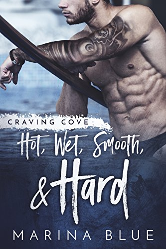 $1 Steamy Romance Deal of the Day