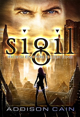 $2.99 Science Fiction Deal of the Day