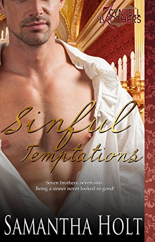 Free Steamy Victorian Historical Romance of the Day
