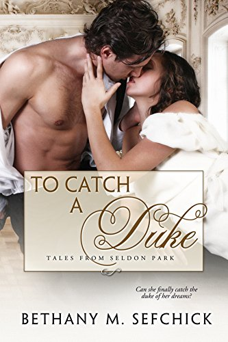 $1 Steamy Regency Historical Romance Deal of the Day
