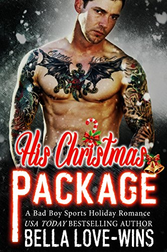 Excellent Steamy Billionaire Romance to set the Moods for Christmas!