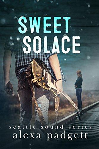 Heartwarming Free Steamy Contemporary Romance Novel!
