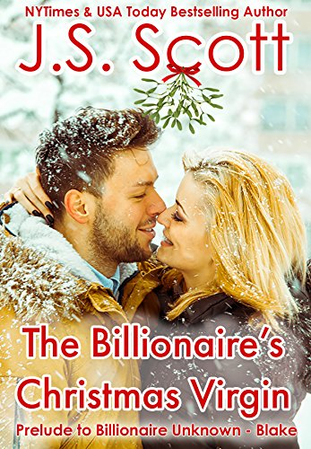 Free Steamy Romance of the Day