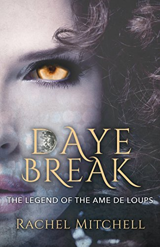 $3 Steamy Paranormal & Urban Fantasy Deal of the Day