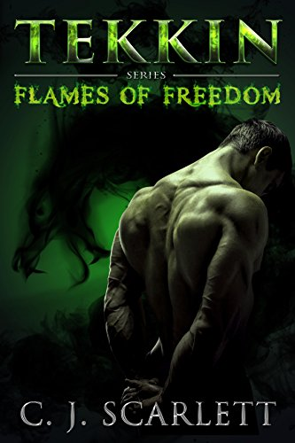 $1 Steamy Dragon Shifter Romance Deal of the Day