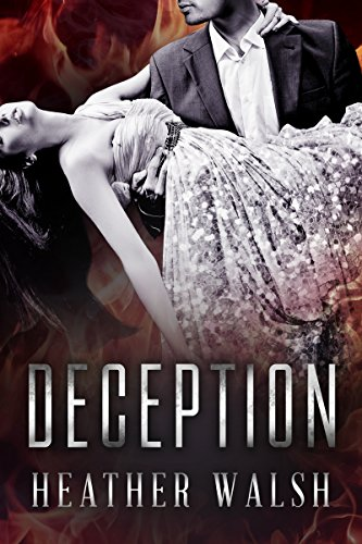 $3 Steamy Contemporary Romance Deal of the Day