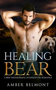 Free BBW Steamy Shifter Romance of the Day!